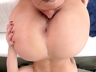 Mature old farts sex